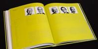IDxEA book published by Skira