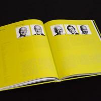Pubblicato da Skira il volume IDxEA